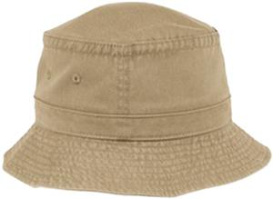 Port Authority Adult Sportsman Hat