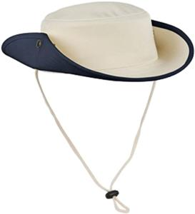 Port Authority Adult Outback Hat