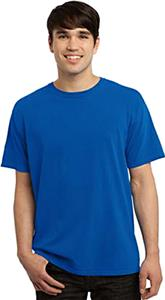 Port & Company Essential Pigment-Dyed Tee