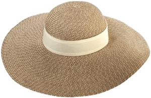 District Womens Floppy Sun Hat