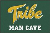 College of William & Mary Man Cave Starter Mat