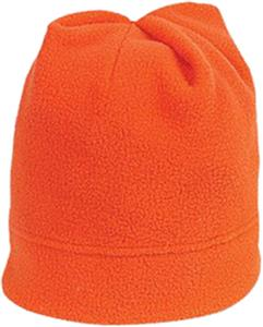 Port Authority R-Tek Stretch Fleece Beanie
