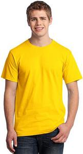 Fruit of the Loom Lofteez HD 100% Cotton T-Shirt