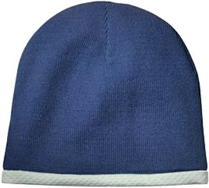 Sport-Tek Performance Knit Cap Beanie