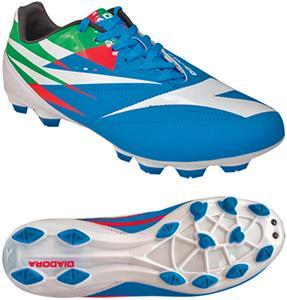 Diadora DD-NA 2 R LPU Molded Soccer Cleats - C197