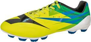 Diadora DD-NA 2 R LPU Molded Soccer Cleats - C468