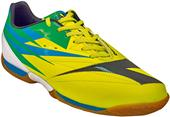 Diadora DD-NA 2 R ID Indoor Soccer Shoes - C468