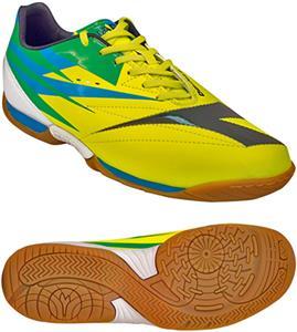 Diadora DD-NA 2 R ID Indoor Soccer Shoes - C468
