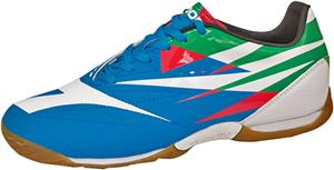 Diadora DD-NA 2 R ID Indoor Soccer Shoes