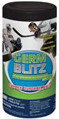 Germ Blitz Sports Equipment Disinfectant Wipes