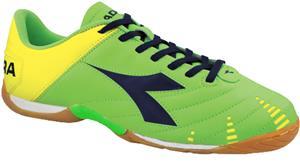 Diadora Evoluzione R ID Indoor Soccer Shoes - 2595