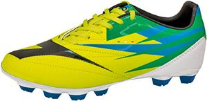 Diadora DD-NA 2 R LPU JR Junior Soccer Cleats-C468