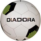 Diadora Evo Training/Entry Level Soccer Balls