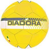 Diadora Fulmine Mini Soccer Balls
