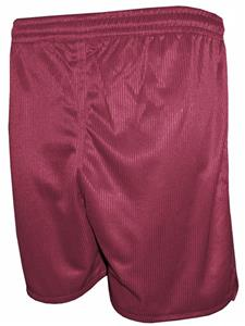 DTI-Classic Soccer Shorts - Closeout