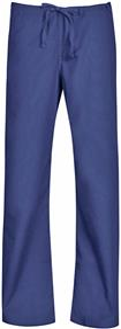 Maevn Core Unisex Seamless Drawstring Scrub Pants