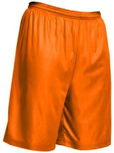 Sport-Tek PosiCharge Mesh Reversible Shorts