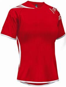 Diadora Women's Asolo Soccer Jerseys