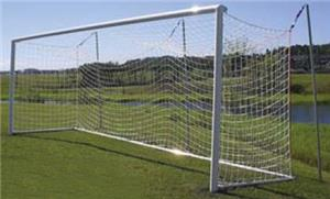 Pevo World Cup Series Soccer Goals
