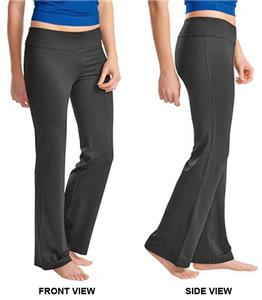 Sport-Tek Ladies' NRG Fitness Pants