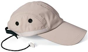 Adams UV Protective Extreme Performance Hats