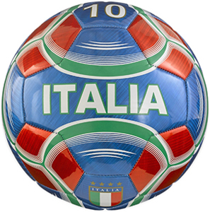 Vizari Mini Trainer Italia Soccer Balls