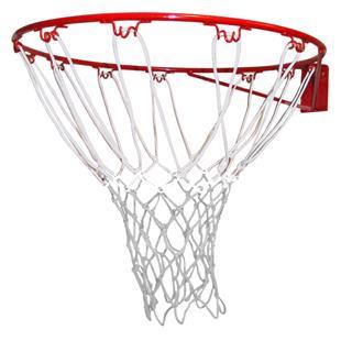 """7/8""""- 22mm Super Heavy Duty Basketball Hoop & Net"""