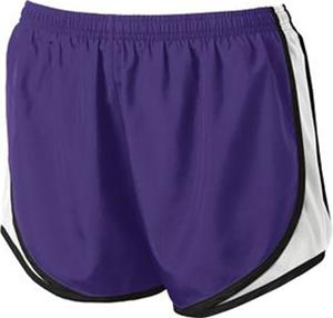 Sport-Tek Ladies' Cadence Shorts