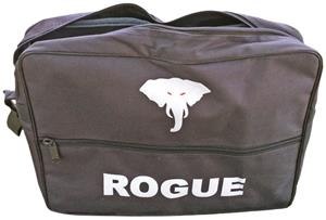 Rogue Keeper Soccer Glove Bag