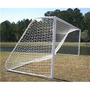 Pevo CastLite Competition Series Soccer Goals
