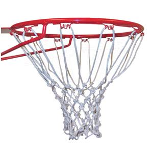 6MM Heavy Duty Basketball Net (1-Each)