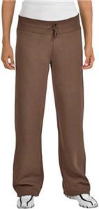 Sport-Tek Ladies Fleece Pants