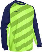 Vizari Padova GK Soccer Goalkeeper Jerseys - SALE