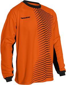Vizari Novara GK Soccer Goalkeeper Jerseys