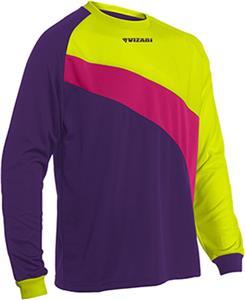Vizari Vicenza GK Soccer Goalkeeper Jerseys
