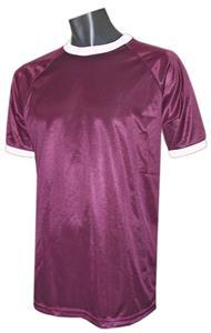 DTI-Striker Celestra Soccer Jerseys-Closeout