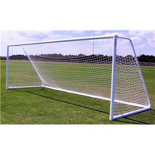 Pevo CastLite Supreme Series Soccer Goals