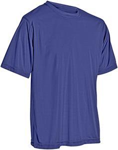 Vizari All Sport Performance T-Shirts