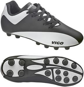 Vizari Youth/Men's Vigo FG Soccer Cleats
