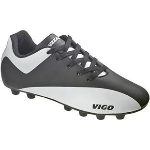 Vizari Youth/JR Vigo FG Soccer Cleats