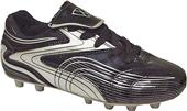 Vizari Youth/Men's Striker FG Soccer Cleats