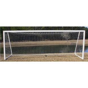 Pevo CastLite Club Series Soccer Goals