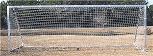 Pevo Value Club Series Soccer Goals