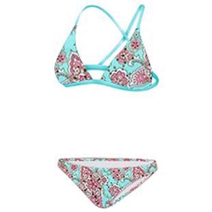 Adoretex Womens Cashu Bikini Set Swimsuit
