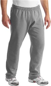 Port & Company Classic Sweatpants