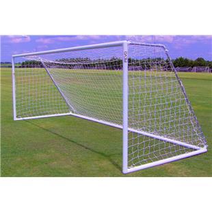 Pevo Channel Park Series Soccer Goals