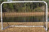 Pevo Small Training Goal Series Soccer Goals