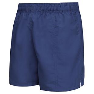 Adoretex Boy's Swim Short