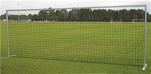 Pevo Flat Faced Training Goal Series Soccer Goals