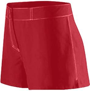 Adoretex Female Board Shorts